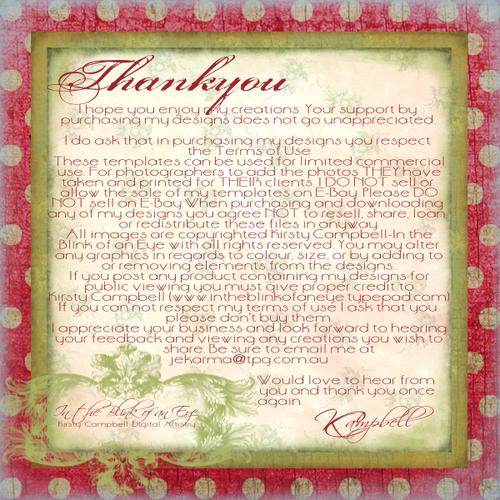 Thankyou_copy